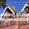 Gedling Station Regeneration