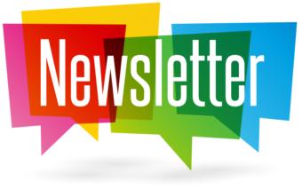 Newsletter #1 – Summer 2019