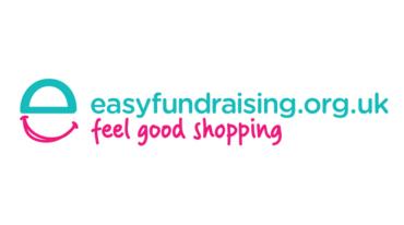 Gedling Station Regeneration Project joins easyfundraising